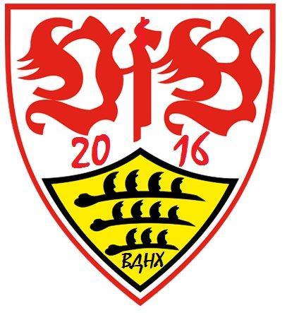 фотография Немецкая футбольная школа FC Stuttgart ВДНХ на метро ВДНХ
