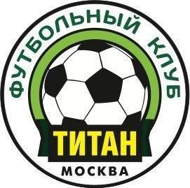 метро футбольный клуб москва