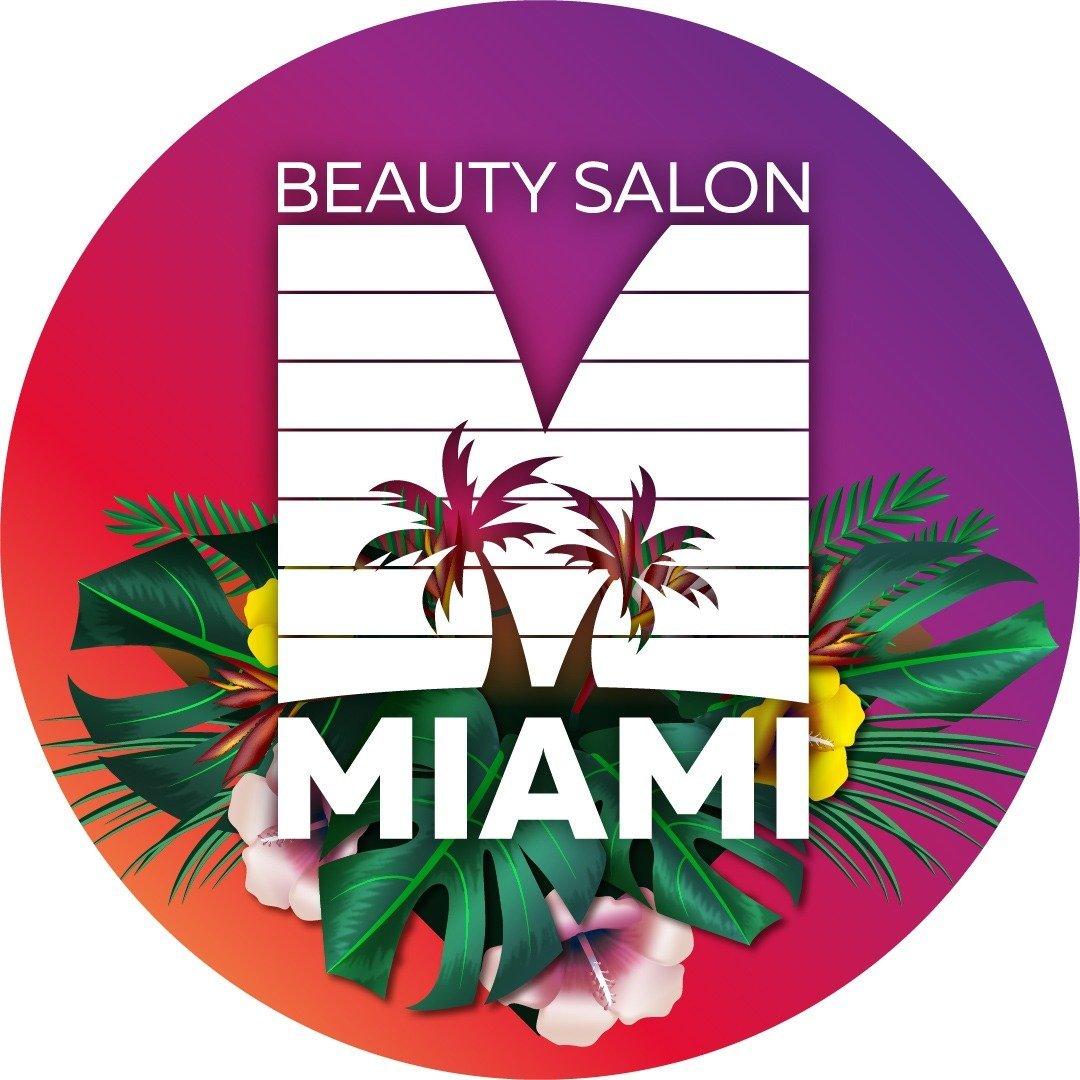 фотография Салона красоты Miami на улице Кирова
