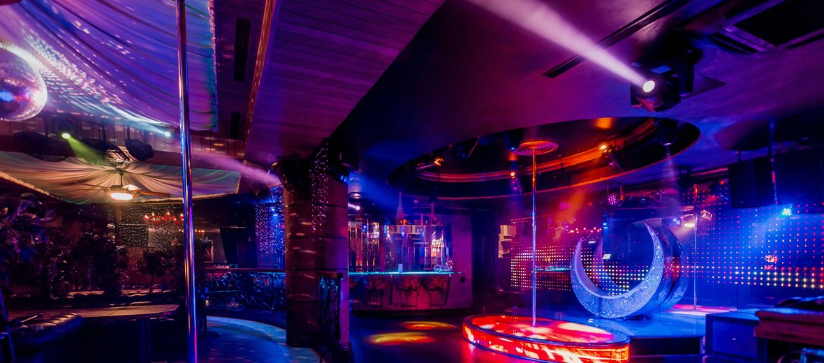 Beijing girls nightlife A Guide