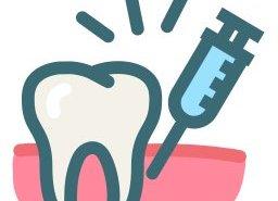 фотография Пластика преддверия полости рта (вестибулопластика)