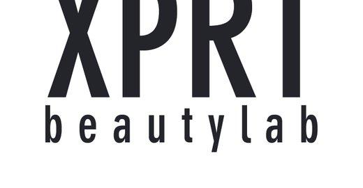 фотография Салона красоты Xprt beauty lab на метро Цветной бульвар