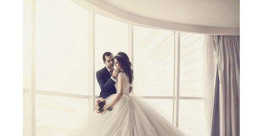 Сердцеедка свадебный салон спб