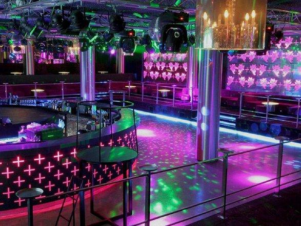 Платину ночной клуб ночной клуб на сухаревской москва