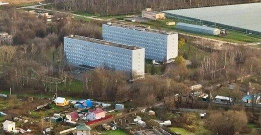 Клиника лебеди олимпийская деревня телефон