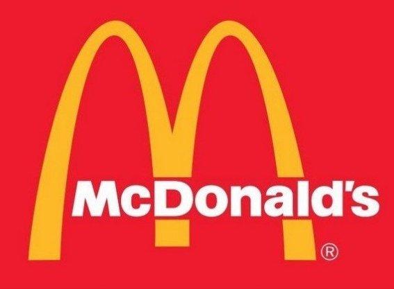 фотография Ресторана быстрого обслуживания Макдоналдс в ТК Город на Рязанском проспекте