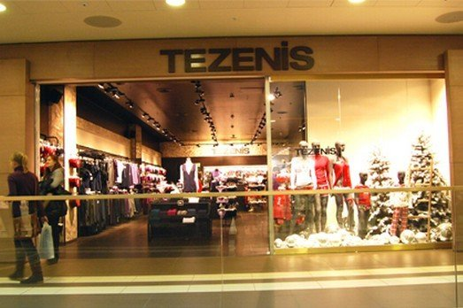 Магазин женского белья tezenis адреса вакуумный упаковщик домашний как пользоваться