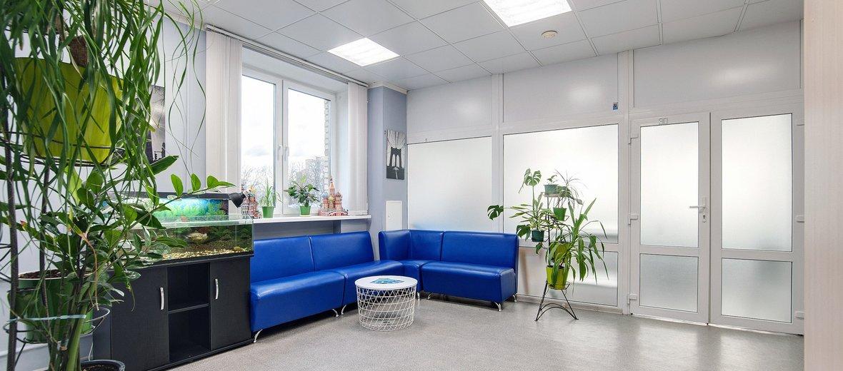 Фотогалерея - Наркологическая клиника Зависимость 24 на улице Габричевского